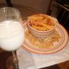 Recipes for Poor People: Low Grade Rocket Fuel