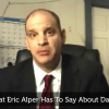 Eric Alper – World Class Lawyer