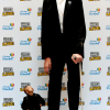 10 Important Things About Being Tall