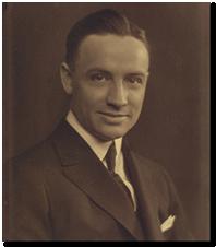 Young David Halk